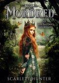 ebook: Mordred