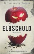 ebook: Elbschuld