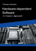 eBook: Hardware-dependent Software