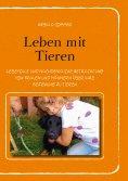 eBook: Leben mit Tieren
