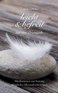 eBook: leicht & befreit mit den Erzengeln