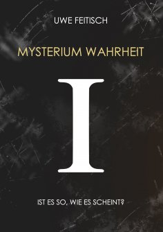 eBook: Mysterium Wahrheit I
