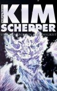 eBook: Kim Schepper und das Lächeln der Ewigkeit
