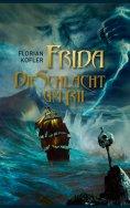 ebook: Frida - Die Schlacht um Rii