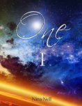 eBook: One - Band 1