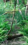 eBook: Das Chattenherz im Heidemoor
