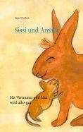 eBook: Sissi und Amalie