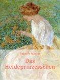 eBook: Das Heideprinzesschen