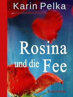 eBook: Rosina und die Fee