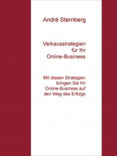ebook: Verkausstrategien für Ihr Online-Business