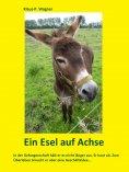 eBook: Ein Esel auf Achse