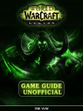 eBook: World of Warcraft Legion Game Guide