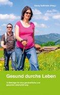 ebook: Gesund durchs Leben