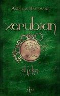 eBook: Xerubian - Eh'Den