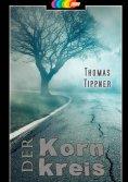 ebook: Der Kornkreis