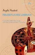 ebook: Neuzeitliches Losbuch