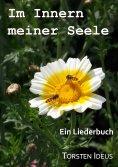 ebook: Im Innern meiner Seele