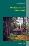eBook: Das Schweigen im Schwarzwald
