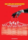 eBook: Die Gülen Bewegung