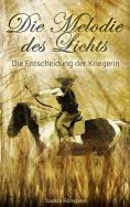eBook: Die Melodie des Lichts