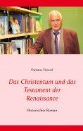 ebook: Das Christentum und das Testament der Renaissance