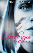 eBook: Torch ages