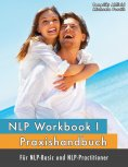 eBook: NLP Workbook I