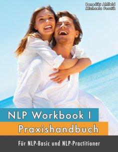 eBook: NLP Workbook I