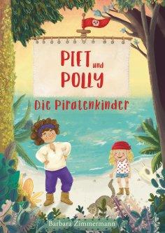 eBook: Piet und Polly