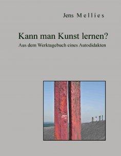 eBook: Kann man Kunst lernen?