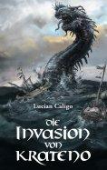 ebook: Die Invasion von Krateno
