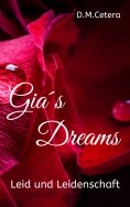 ebook: Gia's Dreams