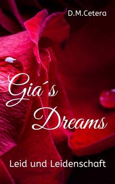 eBook: Gia's Dreams