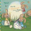 eBook: Wie die Ostereier zu ihren Mustern kamen