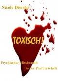 eBook: Toxisch!
