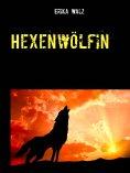 ebook: Hexenwölfin