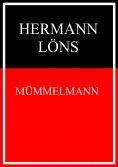 eBook: Mümmelmann