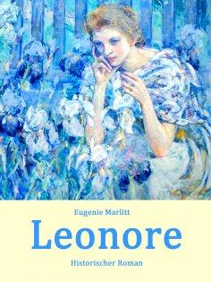 eBook: Leonore