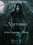 ebook: Nocturnus