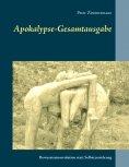 eBook: Apokalypse-Gesamtausgabe