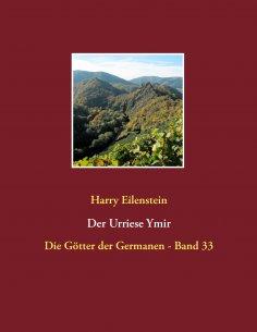 eBook: Der Urriese Ymir