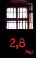 eBook: 2,8 Tage