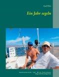 eBook: Ein Jahr segeln