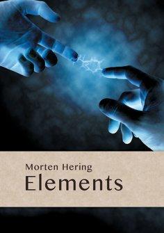eBook: Elements