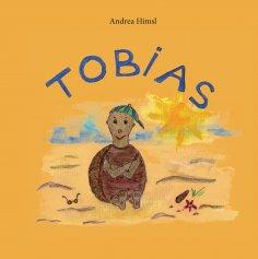 ebook: Tobias