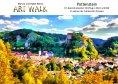 ebook: Art Walk Pottenstein