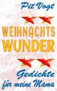 eBook: Weihnachts Wunder