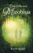eBook: Das Erbe von Mirobius