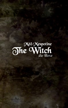ebook: The Witch