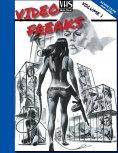eBook: Video Freaks Ausgabe 1